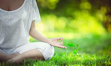 clases meditacion londres