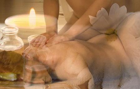 online tantric massage training