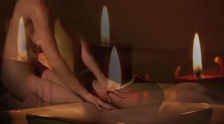 talleres masaje tantrico londres
