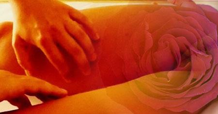 yoni massage course london